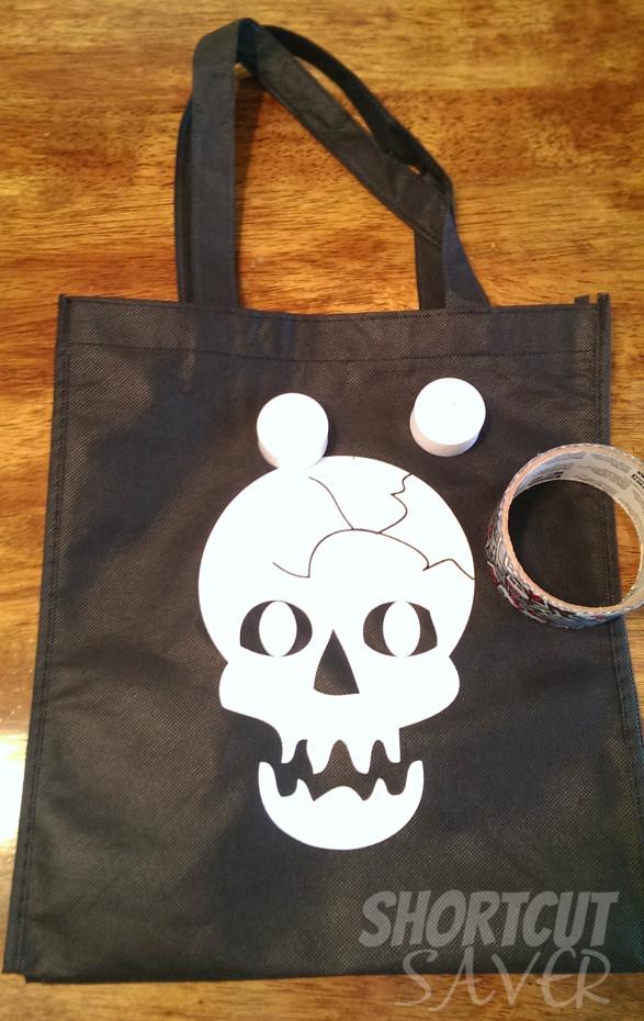 spooky-light-up-bag-587x930