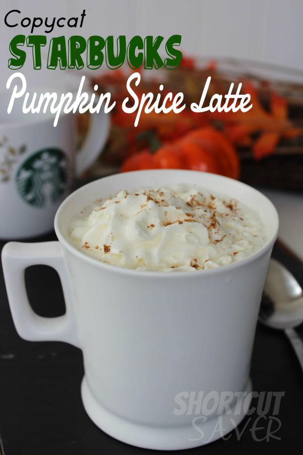 starbucks-pumpkin-spice-latte-620x930