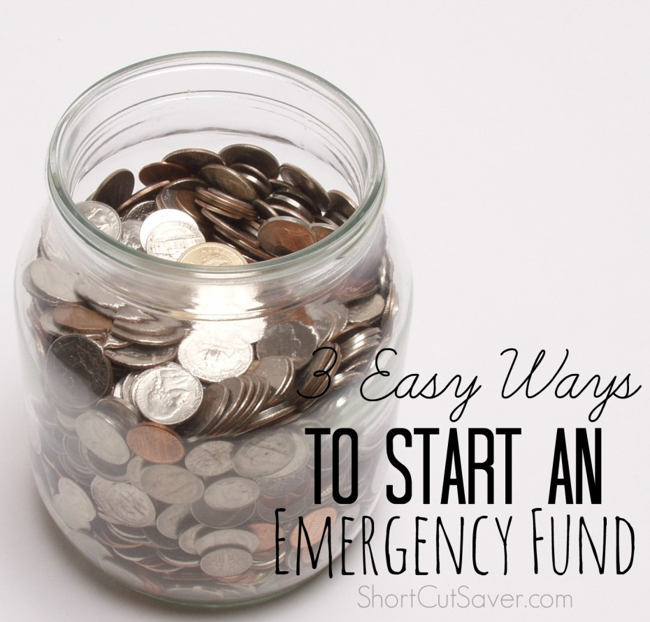 How-to-start-an-emergency-fund-930x890