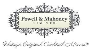 Tailgate this Football Season with Powell & Mahoney