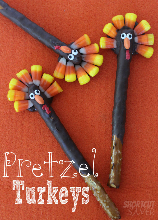 pretzel-turkeys-666x930