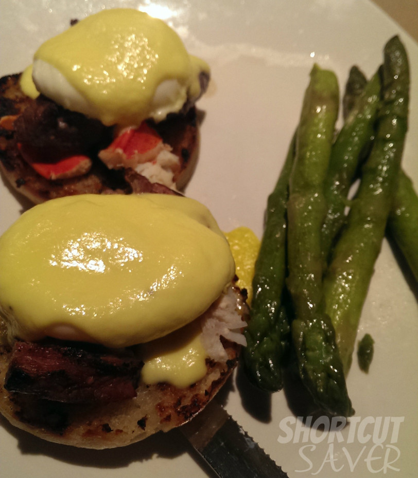 Bonefish Grill to Offer Brunch Black Friday Weekend - Everyday Shortcuts