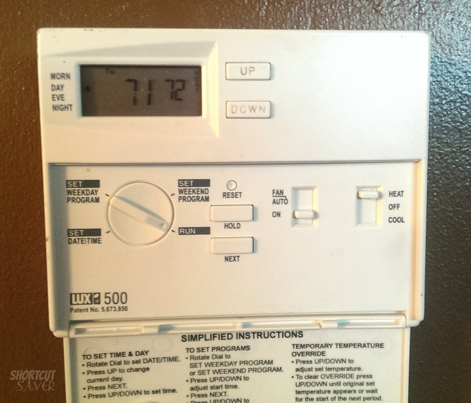 thermostat-930x796