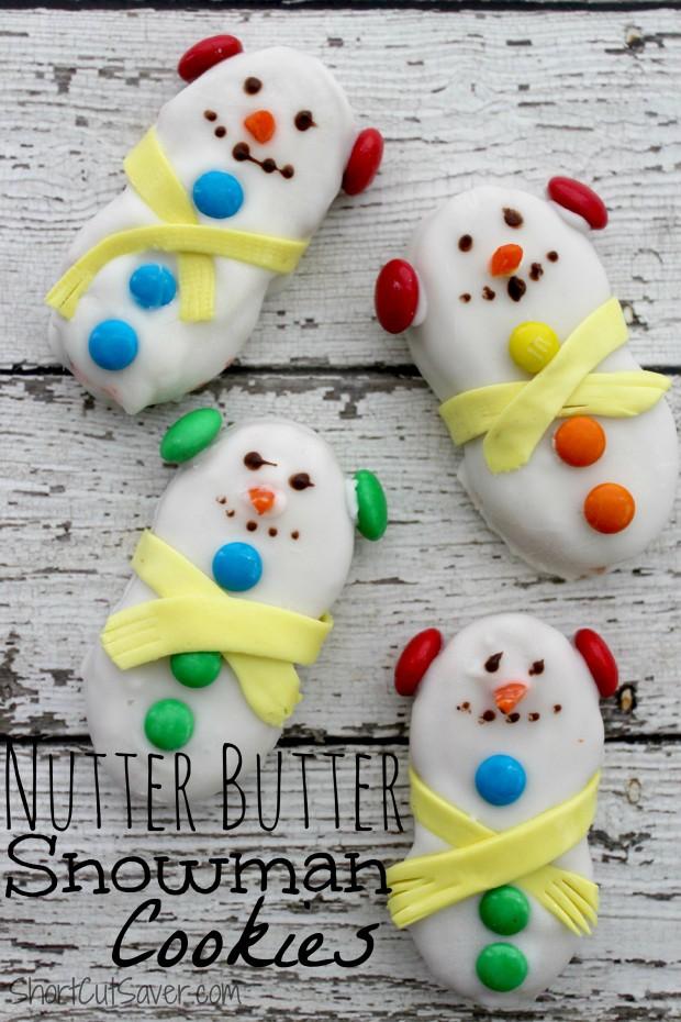 Nutter-Butter-Snowman-Cookies-620x930