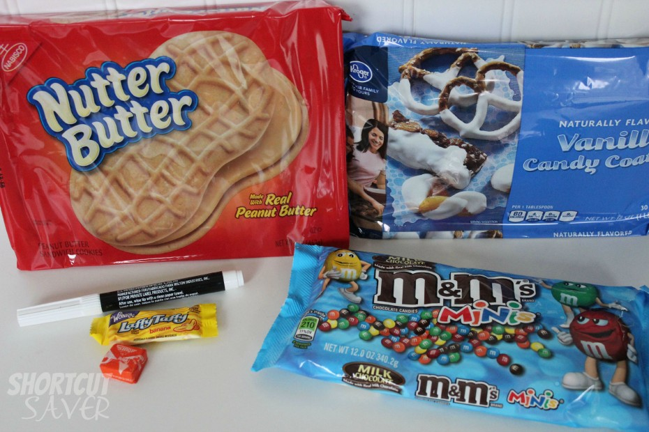 nutter-butter-snowman-cookies-ingredients-930x620