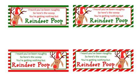 reindeer-poop-printable-labels