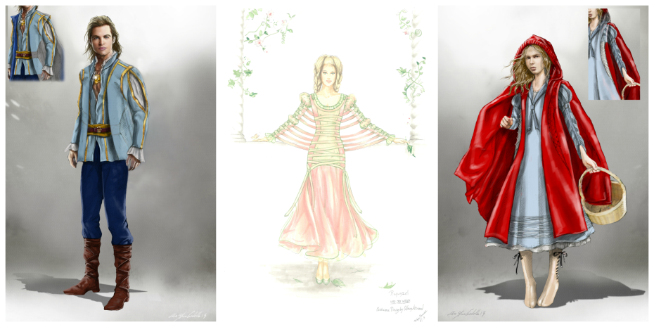 Colleen-Atwood-sketches-930x4652
