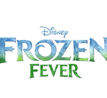 "New Short ""Frozen Fever"" to Open in Front of Cinderella on March 13, 2015 #Cinderella  #FrozenFever"