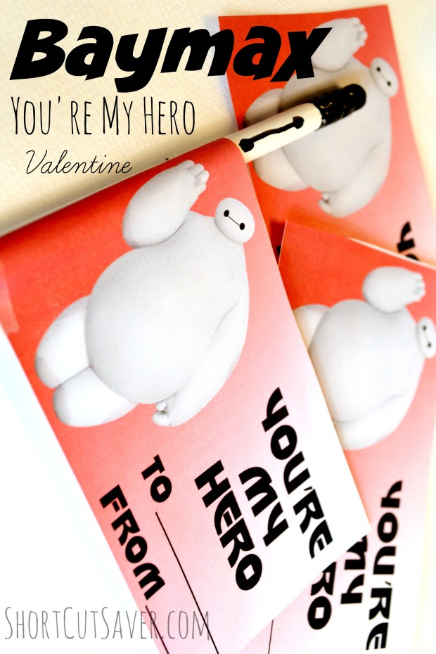 baymax-youre-my-hero-valentine-620x9301