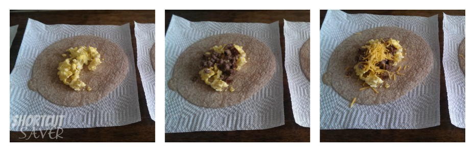 breakfast-burrito-process-930x299