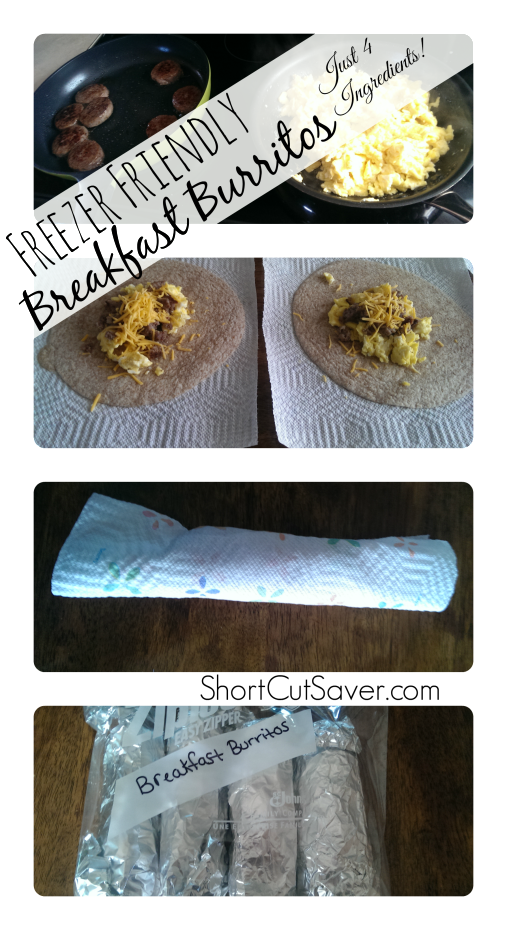 freezer-friendly-breakfast-burritos-507x930