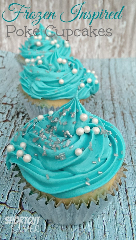 frozen-inspired-poke-cupcakes-526x9301
