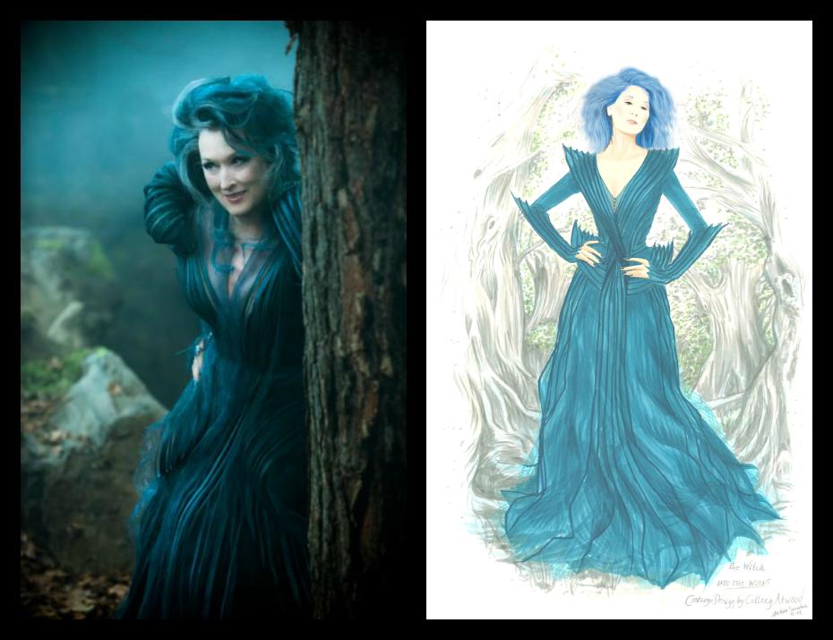 meryl-streep-witch-costume-930x7152