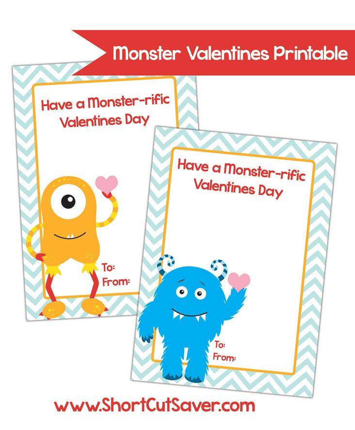 monster-riffic-valentines