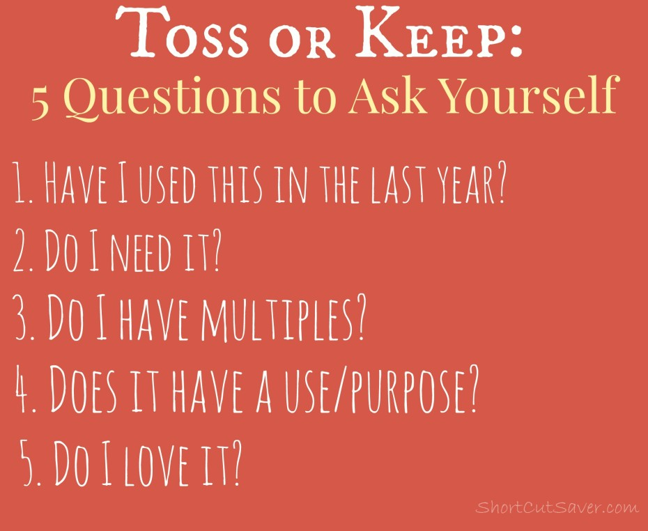 toss-or-keep-questions-930x762