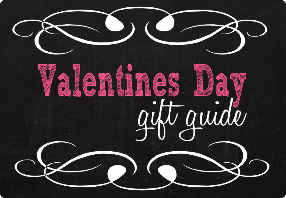 valentines-day-gift-guide-black-930x644