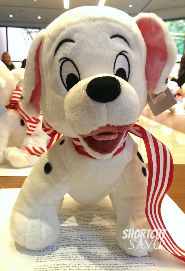 101-Dalmatians-plush-toy-635x9303