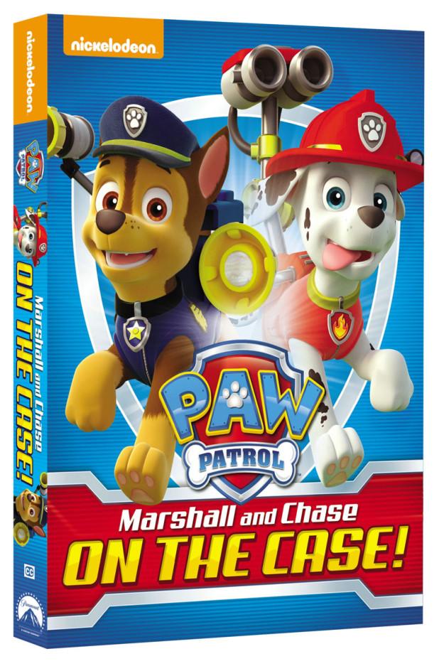 PawPtrl_OTCase_DVD_3D-lo