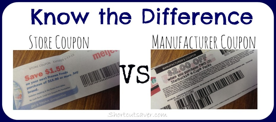 difference-between-a-store-coupon-and-manufacturer-coupon-930x414