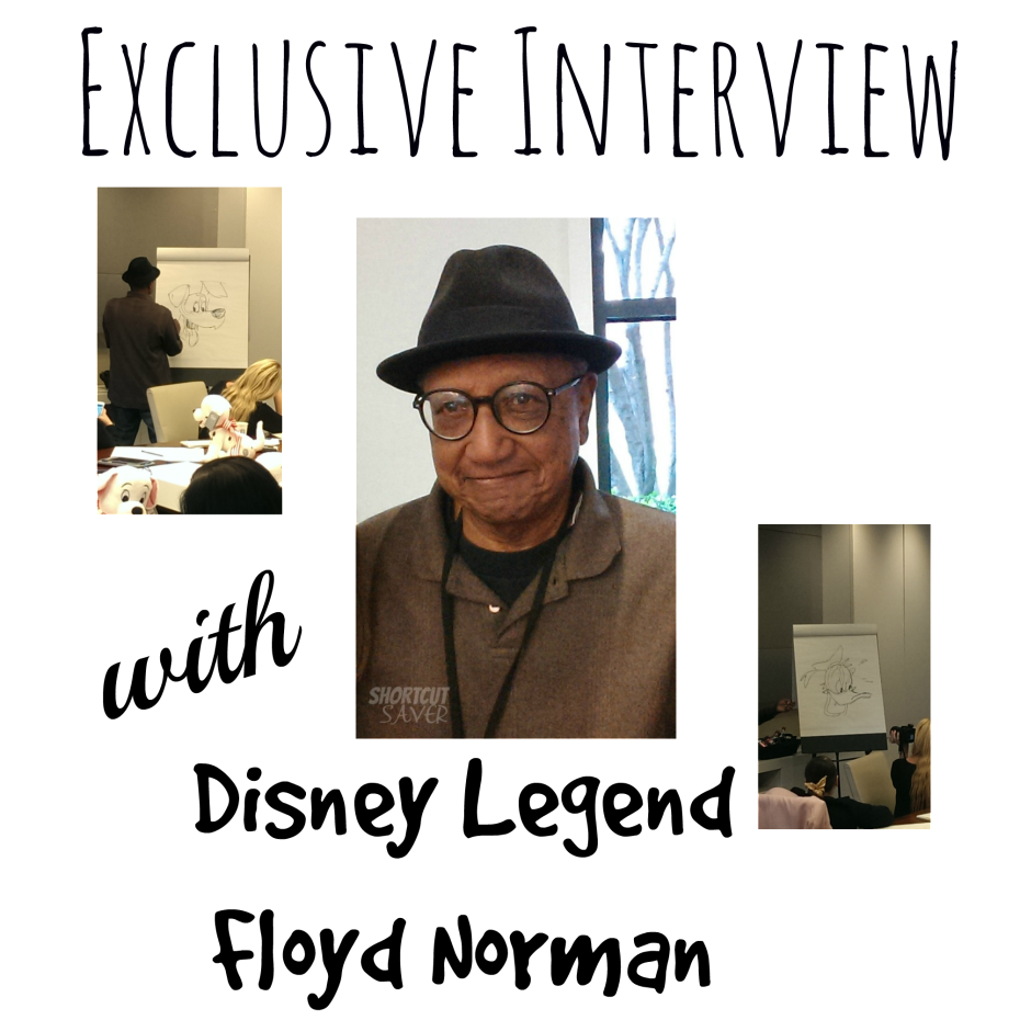 exclusive-interview-with-Floyd-Norman-930x9303