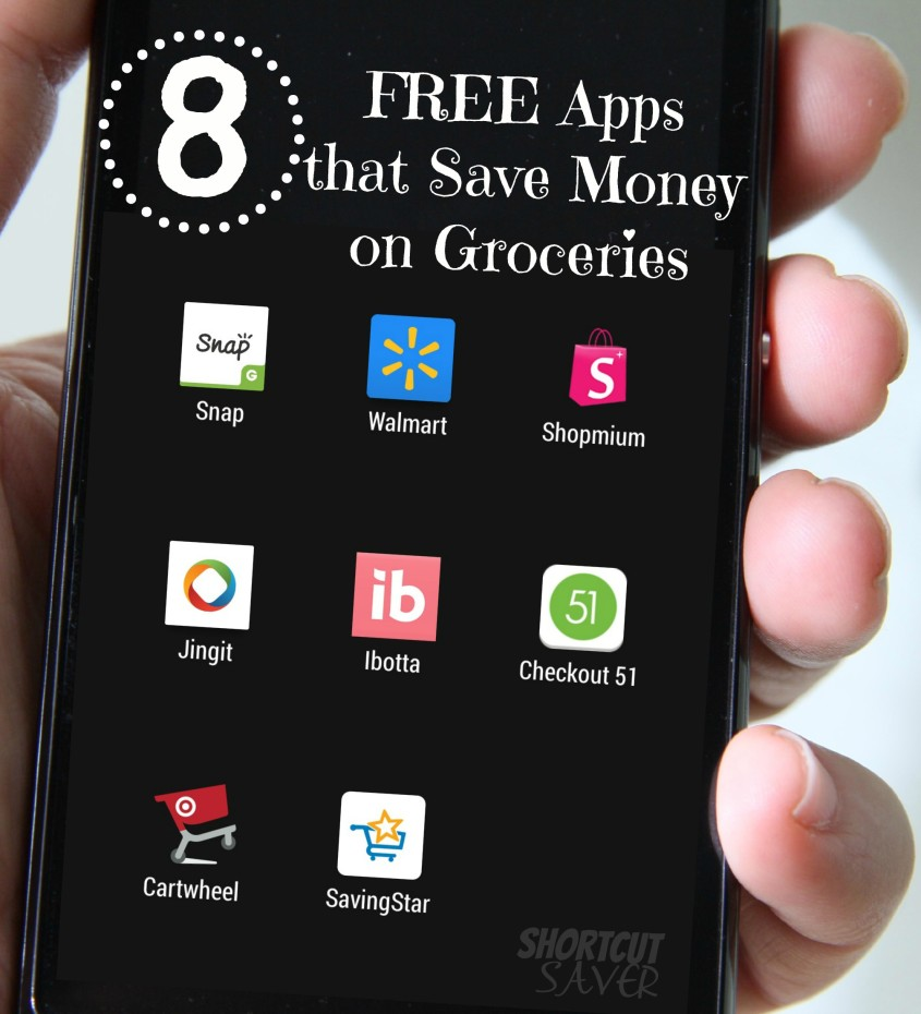 free-apps-that-save-money-on-groceries-845x930