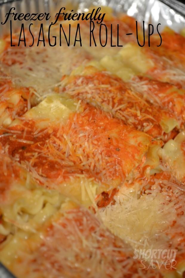 freezer-friendly-lasagna-roll-ups-620x930