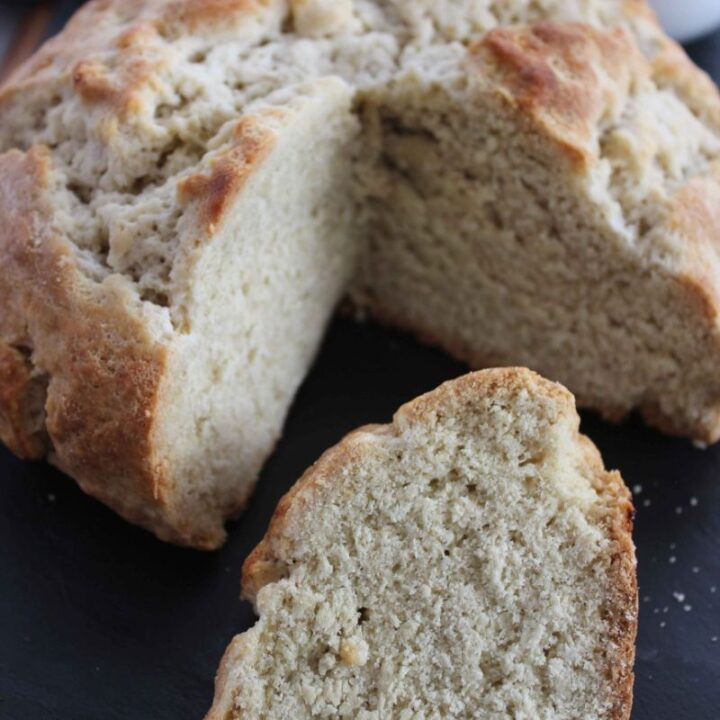 how-to-make-irish-soda-bread-1-720x720
