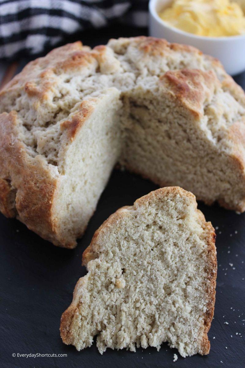 how-to-make-irish-soda-bread-1