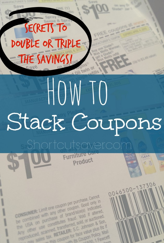 how-to-stack-coupons-629x930