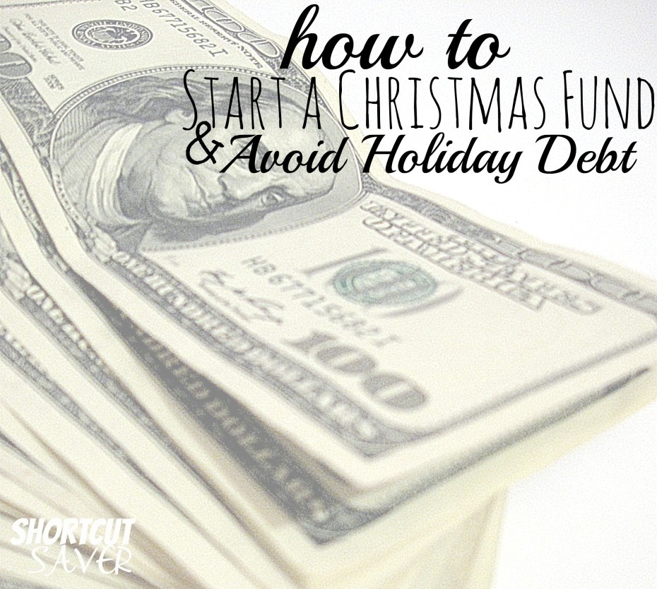 how-to-start-a-christmas-fund-and-avoid-holiday-debt-2-930x834