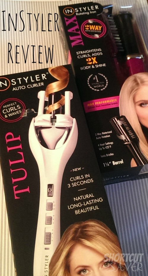 instyler-products-499x930