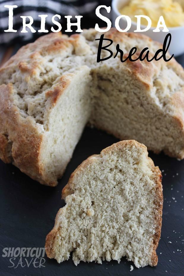 irish-soda-bread-620x930