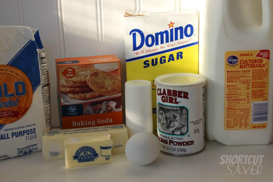 irish-soda-bread-ingredients-930x620