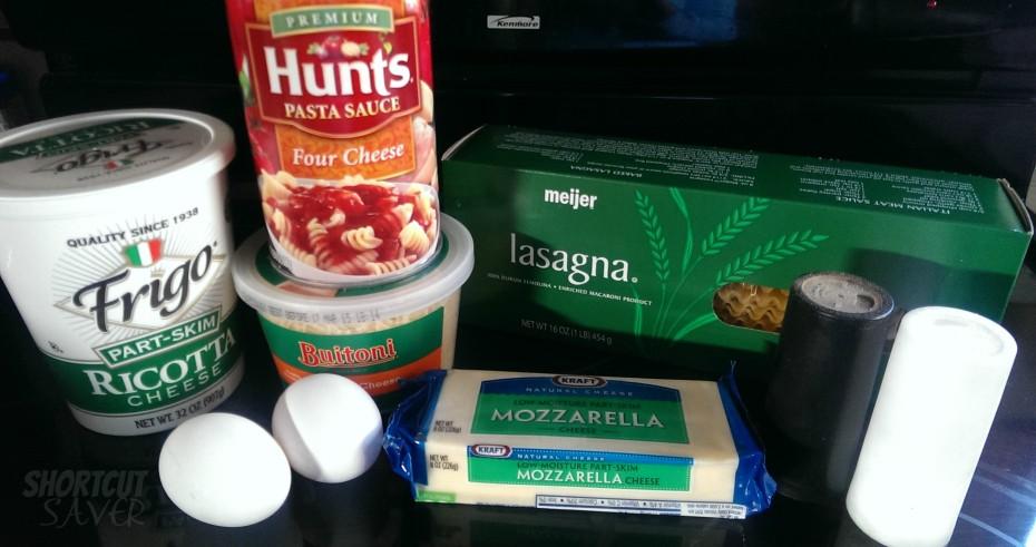 lasagna-roll-up-ingredients-930x491