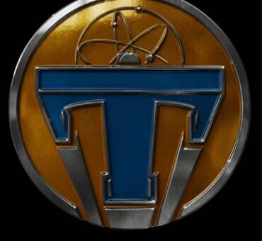 Disney Tomorrowland Exclusive Sneak Peek #Tomorrowland