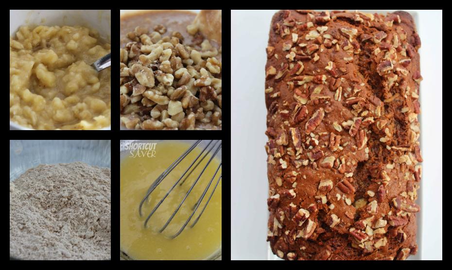 banana-nut-bread-process-930x556