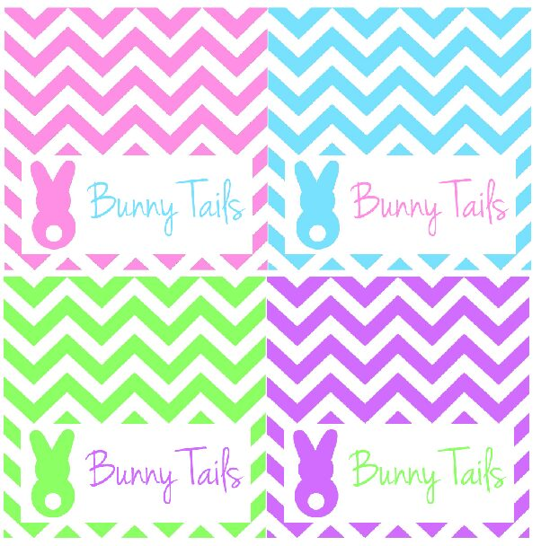 bunny-tails-printable