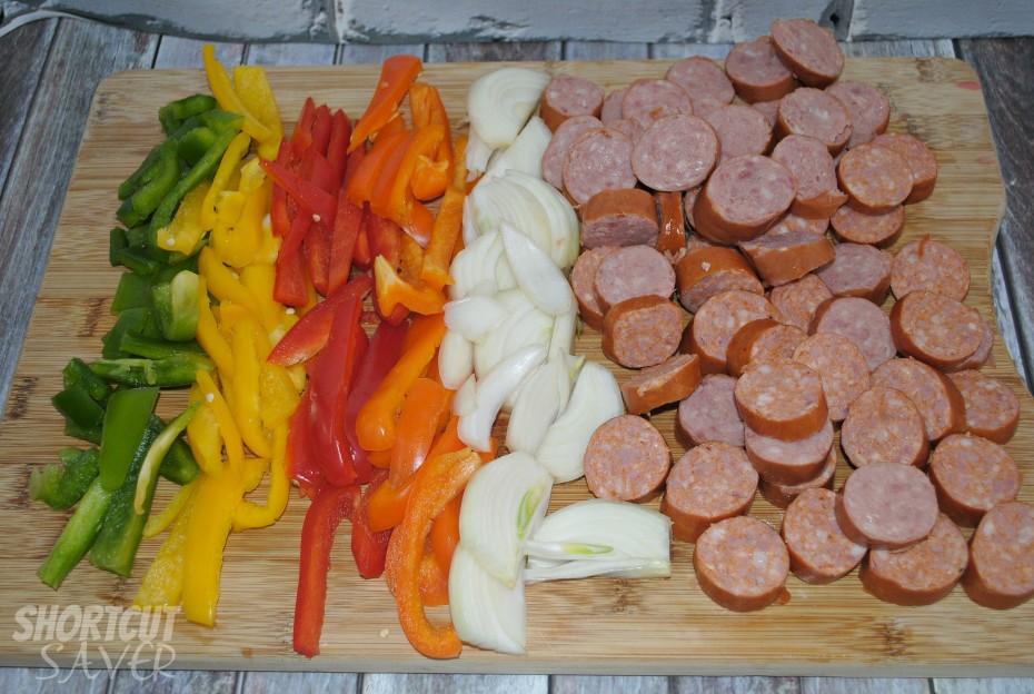 cajun-pasta-ingredients-930x624