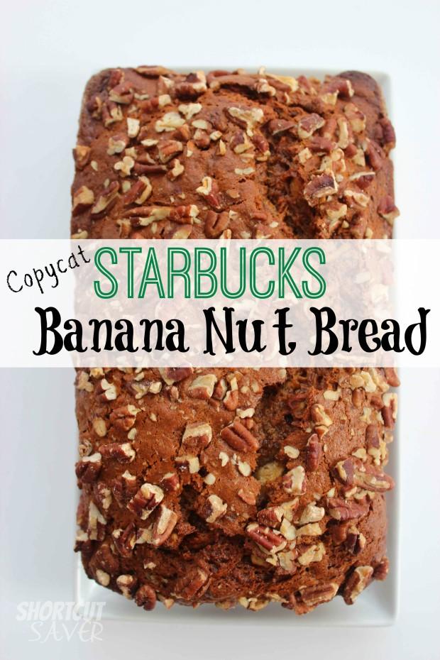 copycat-starbucks-banana-nut-bread-620x930
