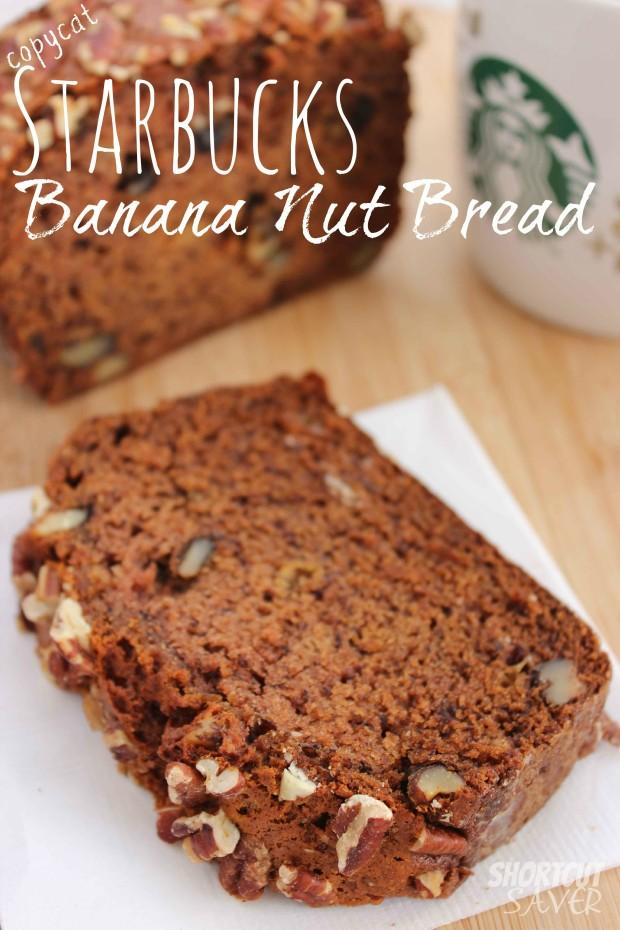 starbucks-banana-nut-bread-620x930