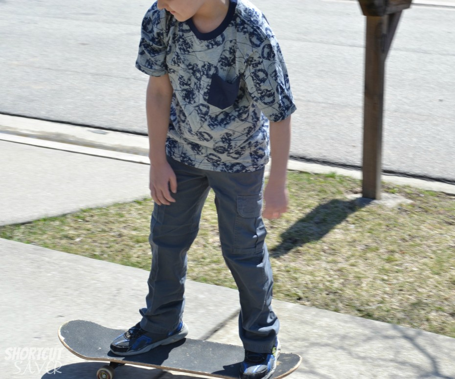 Childrens-place-skateboard-outfit-930x775