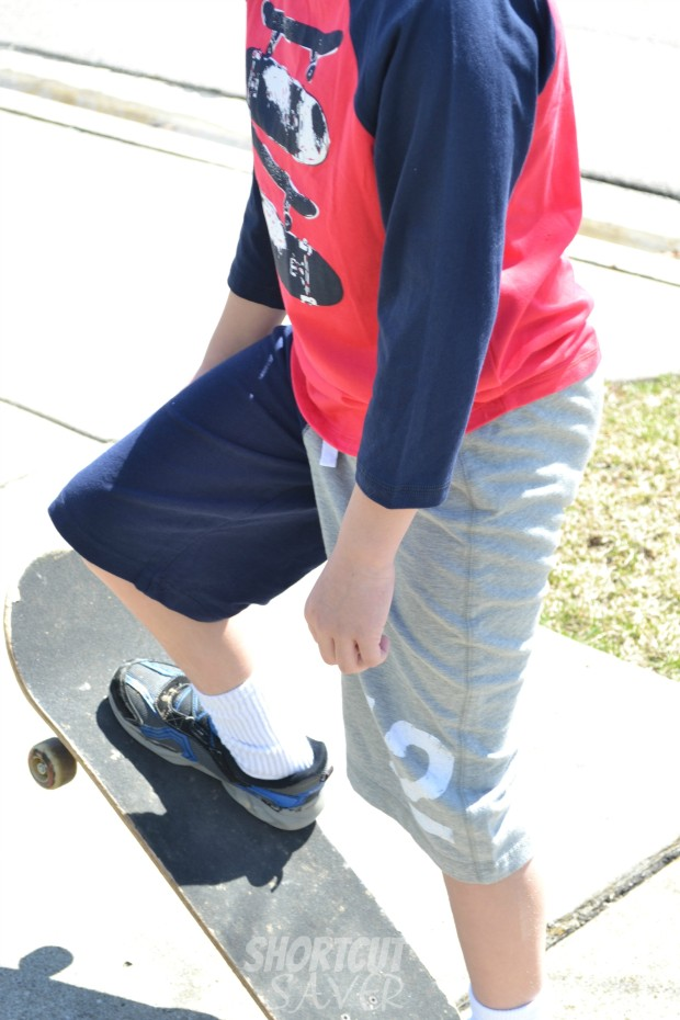 childrens-place-skateboard-outfit-3-620x930