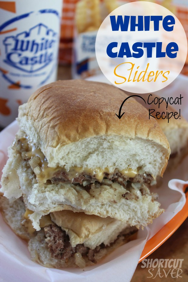 copycat-white-castle-sliders-620x9301