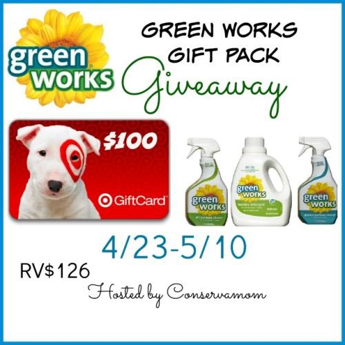 greenworksprize-500x500