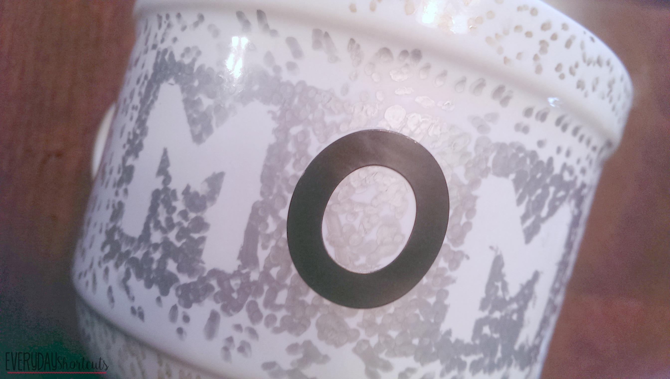 mom-sharpie-mug-process