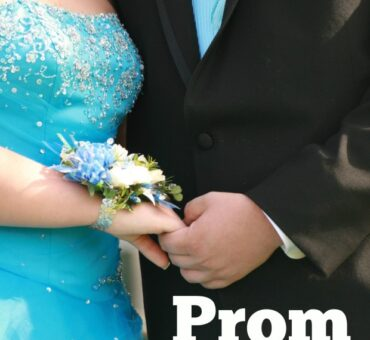 10 Tips for a Prom on a Budget