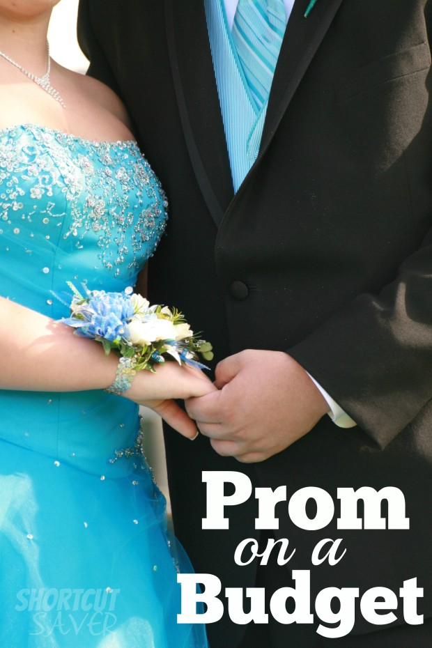 prom-on-a-budget-620x930