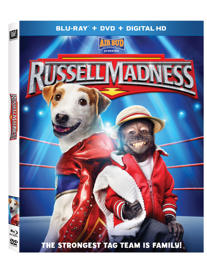 russell-madness-dvd-698x930