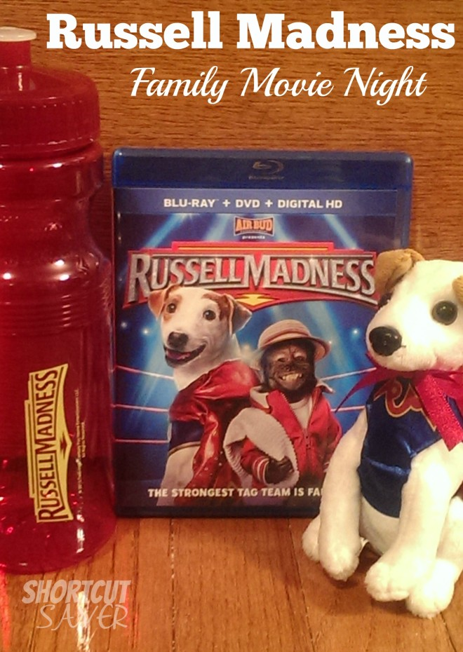russell-madness-family-movie-night-660x930