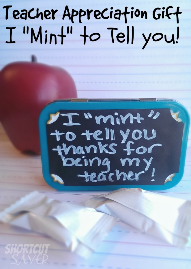 teacher-appreciation-gift-idea-662x930